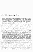 Soudobé dějiny č. 1/1993 - Ústav pro soudobé dějiny AV - Page 7
