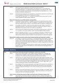 Math 6+ - Singapore American School - Page 3