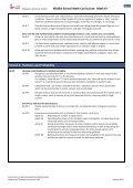 Math 6+ - Singapore American School - Page 4
