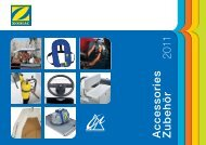 ZODIAC_ACCES v3-ZODIAC_EXE9_UK ... - Western Marine