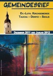 April/Mai 2012 (914 KB) - St. Moritz Taucha