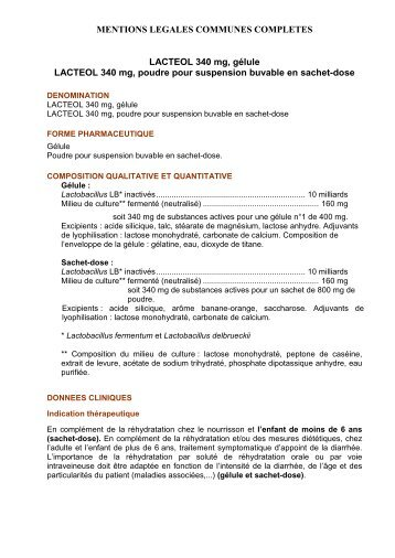 ciprofloxacn sol 0.3 op