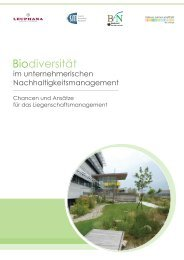Download - Leuphana Universität Lüneburg
