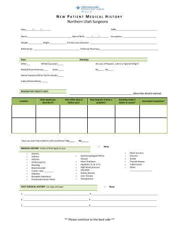 Dd form 2807-1