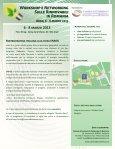 e Networking in Romania - Page 3