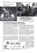 Gethsemane 2011 - Page 4