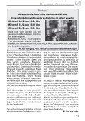 Gethsemane 2011 - Page 5