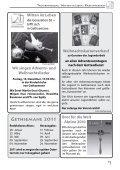 Gethsemane 2011 - Page 7