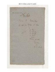 BWV 175 - D B Mus. ms. Bach P 75 - ante001r