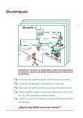 Öko-térképezés - MindMeister - Page 3