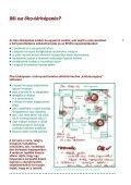 Öko-térképezés - MindMeister - Page 5