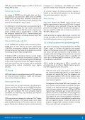 1cBEwmB - Page 2