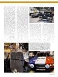 Messen - Fiesta Club Deutschland - Seite 2