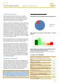 pdf-Version - Das Führungskräfte Institut FKI - Page 2