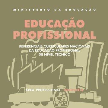 03 - Indústria.pdf - CNI