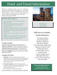 The 22nd Annual APSE National Conference ... - Side Street Shop - Page 5
