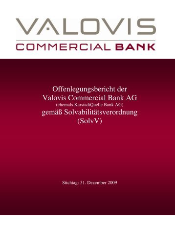 PDF-Download - Valovis Bank - Startseite