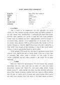 Kuzey Kıbrıs Türk Cumhuriyeti - Türk Tarihi Araştırmaları - Page 2