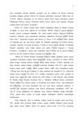 Kuzey Kıbrıs Türk Cumhuriyeti - Türk Tarihi Araştırmaları - Page 3