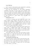 Kuzey Kıbrıs Türk Cumhuriyeti - Türk Tarihi Araştırmaları - Page 5