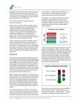 to read the complete write up as published in ... - Persona Global - Page 3