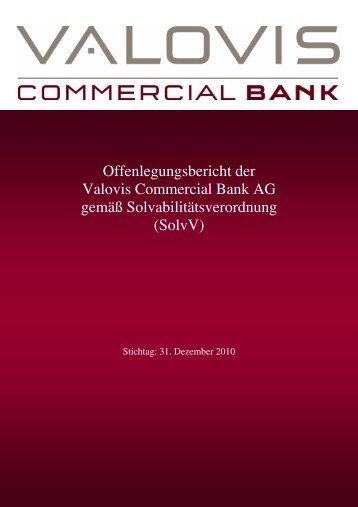 PDF-Download - Valovis Bank - Startseite