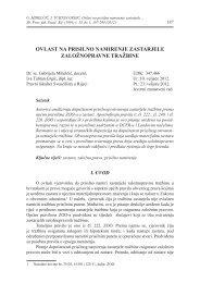 pdf (395 KB), Hrvatski, Str. 187