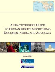 Download It - The Advocates for Human Rights