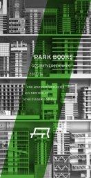 Gesamtverzeichnis (PDF) - Scheidegger & Spiess