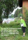 5 - physiochraft.se - Page 2