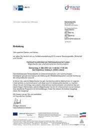 2010 05 06 Einladung für IHK 24 Ur 03 - IHK Wirtschaft und Familie
