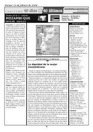 PDF negro