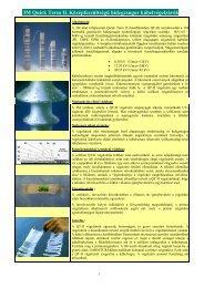 3M Quick Term II.Középfeszültségű hidegzsugor kábelvégelzárók
