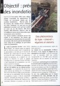 La Redorte sur le vif - juillet 2006 - Page 4
