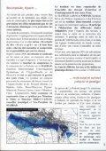 La Redorte sur le vif - juillet 2006 - Page 5