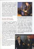 La Redorte sur le vif - juillet 2006 - Page 7