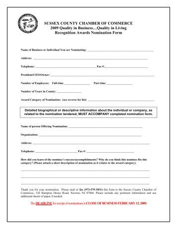Letter Of Application For Org Recognition College Paper Academic