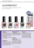 Nagelpflege und Instrumente - Seite 3