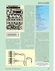 Bomba zegarowa (361KB) - Elportal - Page 3