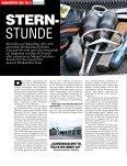 Mercedes-Nieder - Autohaus Weitkamp - Seite 2