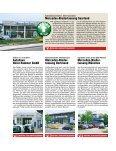 Mercedes-Nieder - Autohaus Weitkamp - Seite 4
