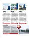 Mercedes-Nieder - Autohaus Weitkamp - Seite 6