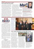 Download .pdf - The Salvation Army USA (Southern Territory) - Page 3