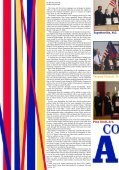 Download .pdf - The Salvation Army USA (Southern Territory) - Page 4
