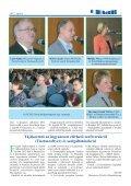 Mi Újság 2012. április - Neumann János Számítógép-tudományi ... - Page 3