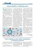 Mi Újság 2012. április - Neumann János Számítógép-tudományi ... - Page 4