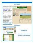 2010 Barley Quality - Montana Wheat & Barley Committee - Page 4