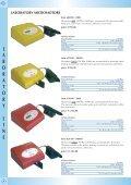 LABORATORY LINE - Janouch Dental - Page 4