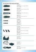 LABORATORY LINE - Janouch Dental - Page 6