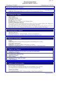 Sicherheitsdatenblatt - Voco.de - Seite 3